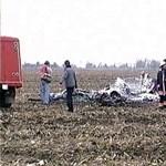 Helikopter-tragédia: 10 ember vesztette életét 20 éve