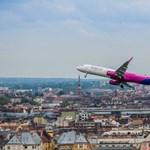 Az állam fizet, hogy a Wizz Air a Nyugat-Balkánra is menjen