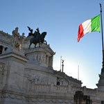 Megvan az olaszérettségi hivatalos megoldása