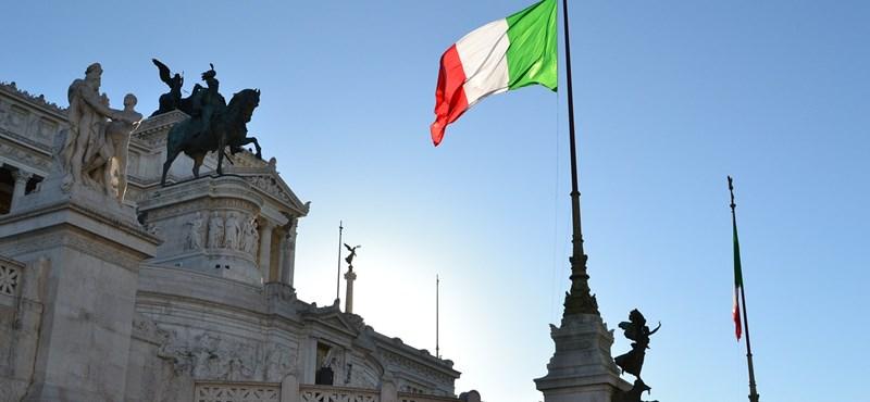 Külföldi felvételi négy lépésben: így jelentkezhettek olasz egyetemekre egyszerűen