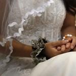 El kell ismerni Magyarországon a külföldön kötött melegházasságokat
