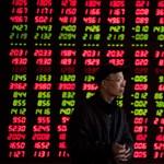 Ázsiai befektetésekre csábíthat, hogy nyugaton nulla százalék körüli a hozam