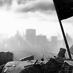 A világpremierrel egy időben jön az HBO Go-ra a Zack Snyder: Az Igazság Ligája