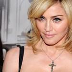 Felmentették: Madonna mégsem lopott