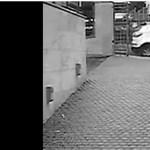 Verekedős motorost keresnek a rendőrök - videó