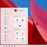 Így változhat meg a Windows 10 – koncepcióvideón az új felület