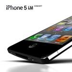 Steve Jobs tervezte a nemsokára érkező, új iPhone-t