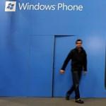 Bemutatkozott a Windows Phone 8: sok jó hír és egy rossz