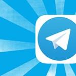 A maratoni Facebook-üzemzavar miatt 3 millió új felhasználó regisztrált át a Telegramra