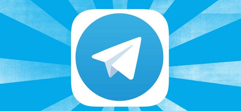 Antiszemita trollok fészkelték be magukat a Telegramra