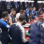 Pogba beszéde a vb-döntő előtt: Könnyeket akarok látni! (videó)