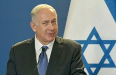 Majdnem hatalmas balhé lett abból, amit Netanjahu egy újság szerint a lengyelekről mondott