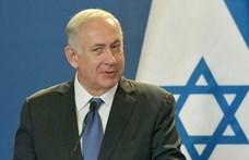 Izraeli választások: Netanjahunak nem sikerült többséget szereznie