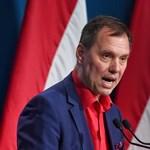 368 ezer forintért tart előadást Szlávik János vagy Győrfi Pál a járványról