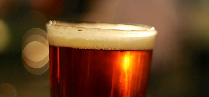 Olcsóbb lehet a csapolt sör, ha ezt elfogadják