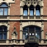 Duna House: Egyre többen vesznek lakást babaváró hitelből