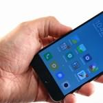 Nagyon erős, elég olcsón: kipróbáltuk a Xiaomi új csúcsmobilját