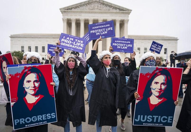 """Vajon """"Isten keze"""" elér-e a Legfelsőbb Bíróságig?"""