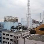 Tokió evakuálását fontolgatták a fukusimai atombaleset idején