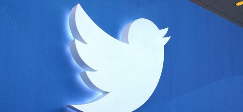 A Twitteren is nyomulhattak a kamuhíreket terjesztő oroszok