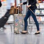 Négyszer annyit költ nyaralásra egy osztrák, mint egy magyar