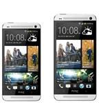 Óriási mobilt ad ki a HTC