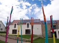17 milliárdot költenek a Balatoni Bringakör felújítására