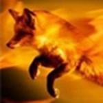 Az öt legjobb Firefox-tuiningoló trükk
