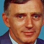 Meghalt Pál László, a Horn-kormány egykori minisztere
