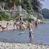 Most szaladjon a strandra, ha még napozni akar ezen a nyáron