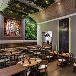 Megvan az ötödik magyar Michelin-csillagos étterem is