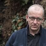 Felhívták a közmédiától Ungváry Krisztiánt, hogy nem akar-e bocsánatot kérni