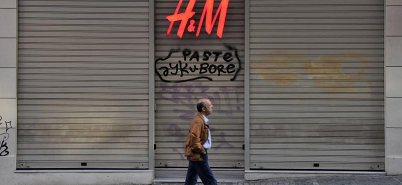 Drasztikusan csökken az újonnan alapított cégek száma