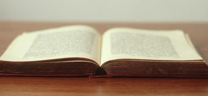 Kétperces műveltségi teszt: felismeritek ezeket a regényeket?