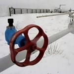 A Gazprommal nem szerződik többet hosszú távra a lengyel gázipari cég