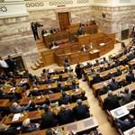 Privatizációra kötelezték Görögországot a hitelezői