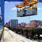 Vádat emeltek a MÁV Cargo megvásárlása miatt