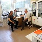 A táppénzcsalók országa leszünk a koronavírus miatt? – Kiakadtak a háziorvosok