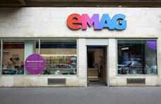 Kivonul az eMAG Lengyelországból, hogy a magyar piacra koncentrálhasson