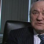 """""""A szavazás napja az, amikor a politikusok reszketnek"""" - Korda György és Thuróczy Szabolcs is szavazni hív"""