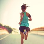 A hobbifutástól a maratoni felkészülésig: így érdemes futni