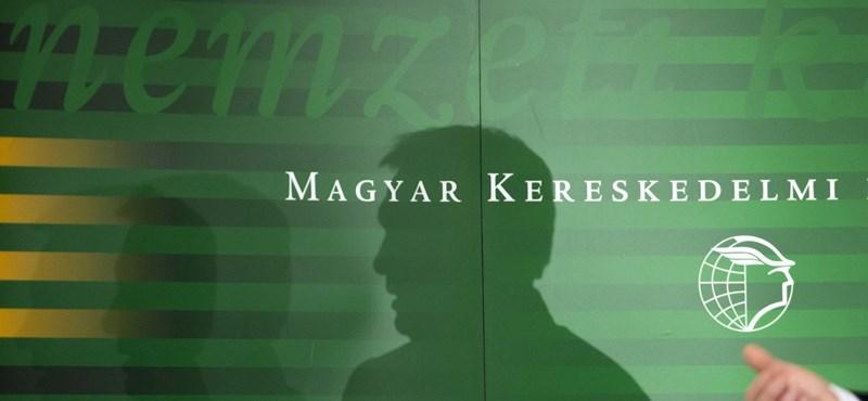 Bizonyítványosztás: Magyarország éves teljesítménye gyenge-közepes