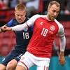 Törvény tiltja, hogy Eriksen visszatérjen az Interbe
