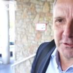 A szociknak fogalmuk sincs, miért mondott le Botka – videó