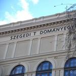 HÖK-választás Szegeden: aláírásgyűjtést indítottak a hallgatók