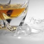 Ötven százalékkal növekszik egyes italok adója