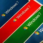 Olcsóbb és legális: fepöröghet itthon a használt szoftverek adás-vétele