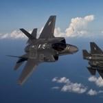 Nagy diadal az amerikai Lockheednak, nagy bukta a francia Dassault-nak az évszázad belga fegyverüzlete