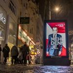 Bécs nem tágít, magyar gyereknek ne járjon osztrák családi pótlék