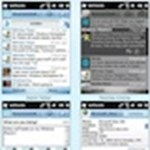 Így érheti el mobillal a közösségi oldalakat